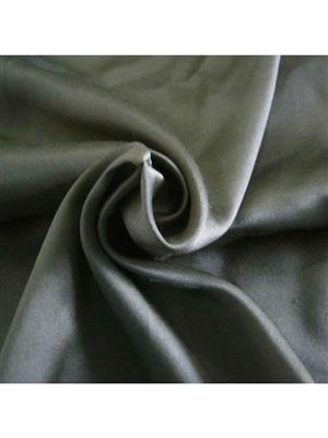 Anaskar Collection ANG11 Grey Shirt Fabric