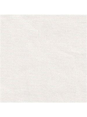 Anaskar Collection ANW2 white Shirt Fabric