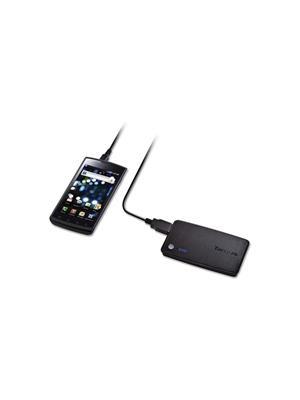 Targus APB25US Smartphone Battery Booster