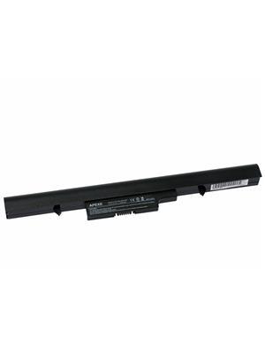 Apexe APX_032 Laptop Batteries For HP HSTNN-IB39 500, HSTNN-IB39,520