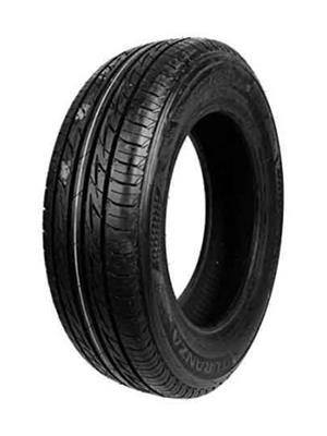 Diamond Tyres AR 20 Car Tube Less Tyres