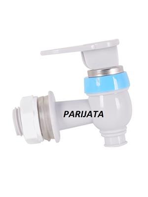 Aqua Grand Asabs030 Water Purifier Accessories