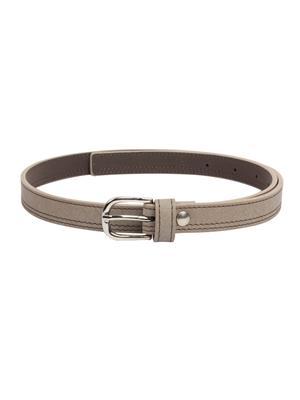 Scarleti Scrlfc-45 Beige Women Belt