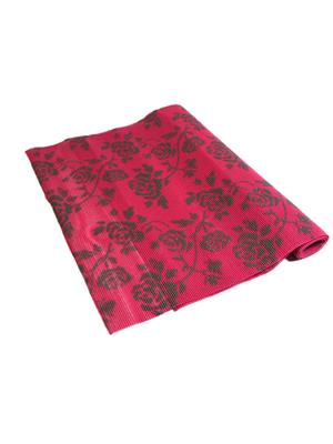 Jiaermei MLT13 Pink Anti Slip Mat