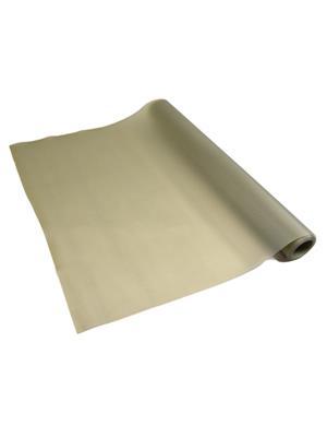 Jiaermei MLT9 Grey Anti Slip Mat