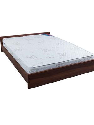 Kurl-On Aspire White Single Mattress