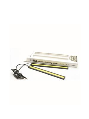 shosha Auto86 Led Light For Car