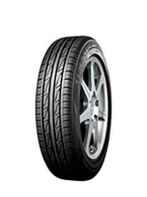 Diamond Tyres B250-81 Car Tube Less Tyres