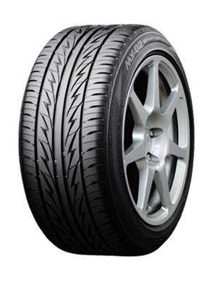 Diamond Tyres B290-4 Car Tube Less Tyres