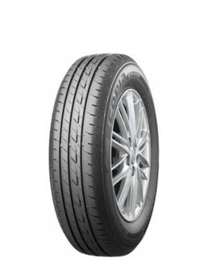 Diamond Tyres B290-82 Car Tube Less Tyres