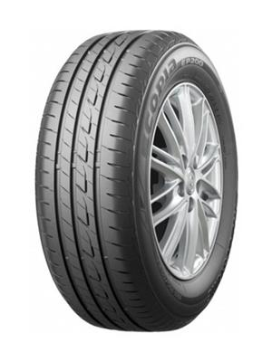 Diamond Tyres B290-83 Car Tube Less Tyres