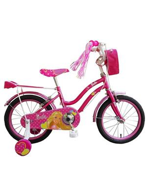 KROSS BABRIE20 Pink Baby & Kids Bicycle 5-8 y