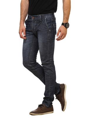 Boom B102 Blue Men Jeans