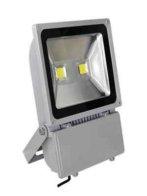 Best Deal Bd-B30 Blue Led 30W Flood Light