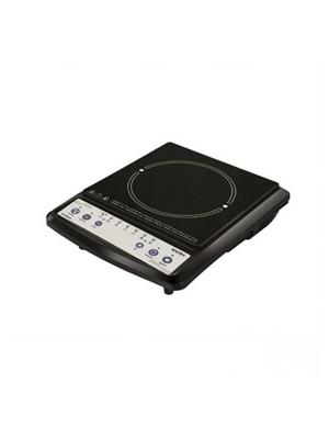 Baltra Bic 112 Black Induction Cooktop