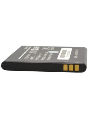 Deals Extreme BL171 Lenovo A390  Mobile Batteries