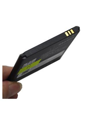 Deals Extreme BL197 Lenovo A800  Mobile Batteries