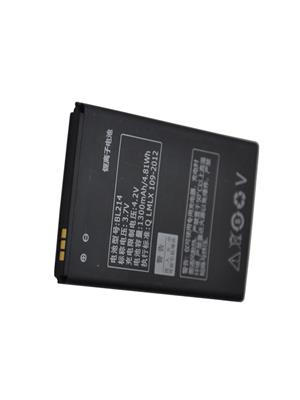 Deals Extreme BL214 Lenovo A269i Mobile Batteries