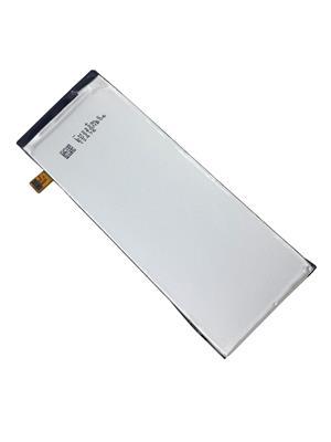 Deals Extreme BL215a Lenovo Vibe  X S960 Mobile Batteries