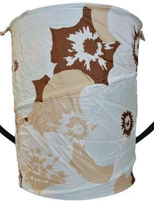 Bellovita BL40 Multicolored Laundry Bag