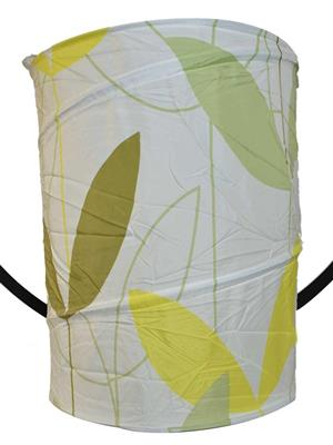 Bellovita BL41 Multicolored Laundry Bag