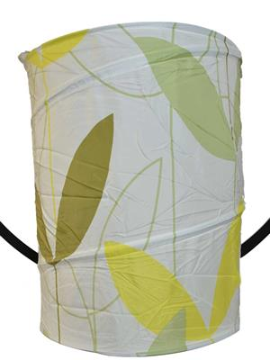 Bellovita L3 White Laundry Bag