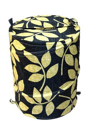 Bellovita_L7 Multicolored Laundry Bag