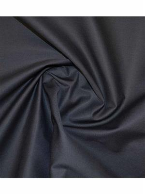 NEW ROOPALI COLLECTION BR6 BLACK BLOUSE FABRIC