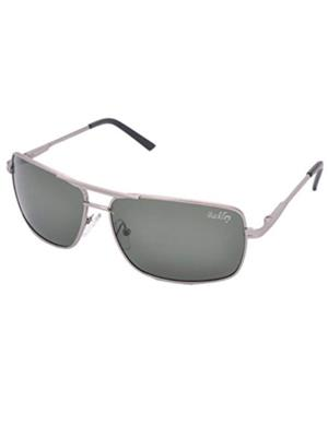 Backley BS-1563 Smert  Aviator Unisex Sunglass