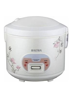 Baltra Btd-400D Electric Rice Cooker