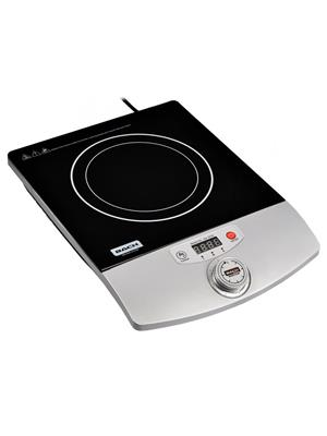 Bach Bach_ ELC_IND  Bach Knob Induction Cooktop