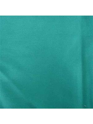 Gagets C001 Green Formal Shirt Fabric