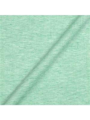 Gagets C015 Light Green Formal Shirt Fabric