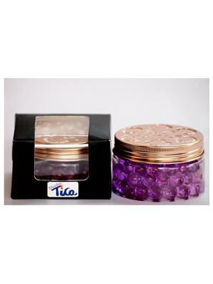 Studio Tica CBC70 Crystals Air freshener  - 70 Gm Cherries-Berries