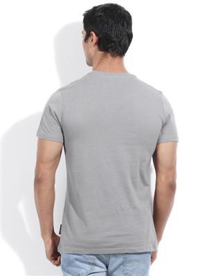 Call Of Duty CD0DMT304 Men T-Shirt