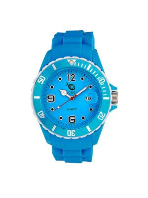 Chappin & Nellson CNP-09-DT-Blue  Women  Watch