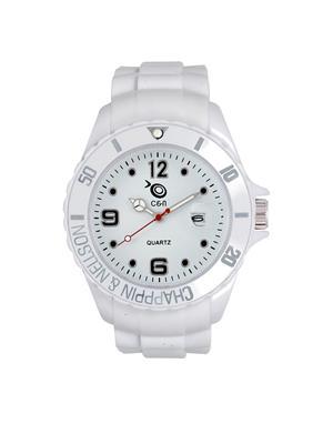 Chappin & Nellson CNP-09-DT-White  Women  Watch