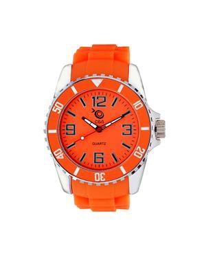 Chappin & Nellson CNP-10-M-Orange  Women  Watch