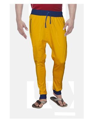 Clickroo CPTF0150  Yellow Sports & Trackwear