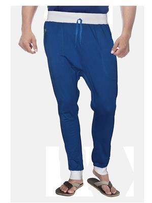 Clickroo CPTF0152  Blue Sports & Trackwear