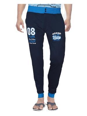 Clickroo CPTF0155  Blue Sports & Trackwear