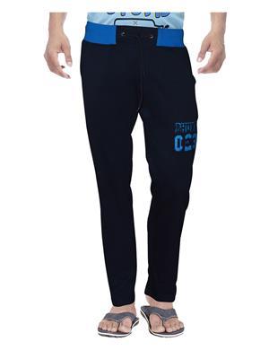 Clickroo CPTF0165  Blue Sports & Trackwear