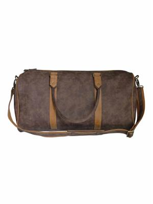 Mohawk CR-MK-30-2 Explorer X Brown Duffels