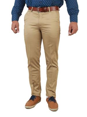 Crimsoune Club TA629/2 Men Trouser