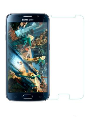 Pinglo CS 12 Samsung Galaxy Note 5 Screen Guard