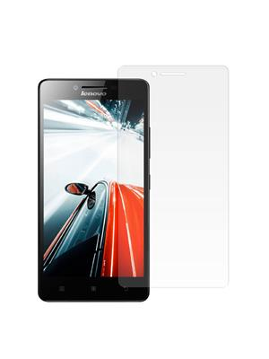 Pinglo CS 26 Lenovo A5000 Screen Guard