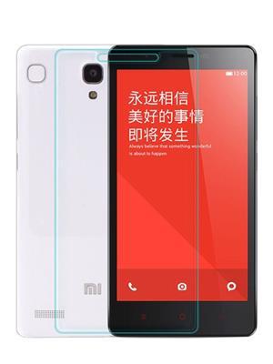Pinglo CS 47 Xiaomi mi Note Screen Guard