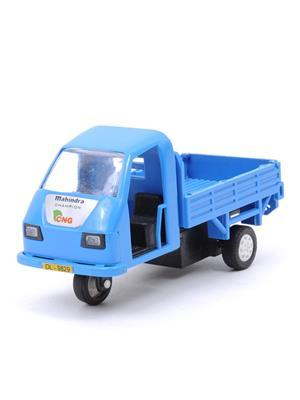 Centy CT-111 Blue Public Service