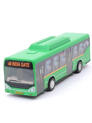 Centy CT-132 Green Public Service