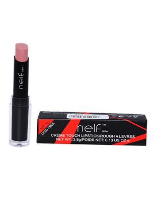Nelf Usa Ct23 Pink Women Lipstick